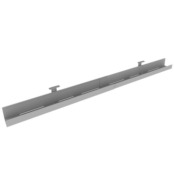 Cable Tray Expand (1.050-1.950 mm)