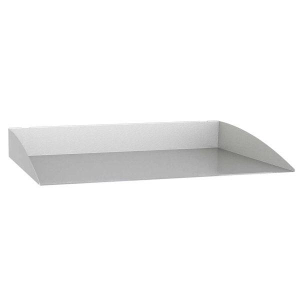 System Shelf C4