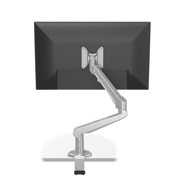 Monitor arm STOCKHOLM Gas Spring