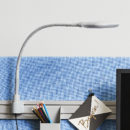 Lampada per barra Conceptum LED Flexible Lamp