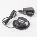 QI - caricatore Wireless